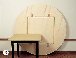 B2 2 1 mobilio for Tavoli per ristoranti usati